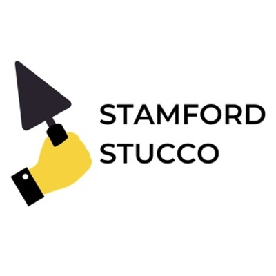Stamford Stucco LLC - Drywall Contractor in Connecticut in North Stamford - Stamford, CT 06903