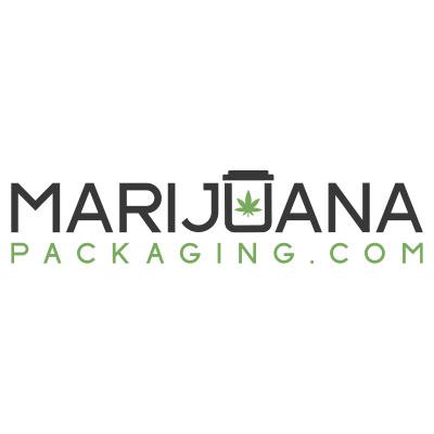 Marijuana Packaging in Vernon, CA 90058