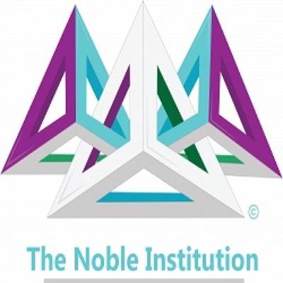 The Noble Institution in Houston, TX 77044 Film Production Services
