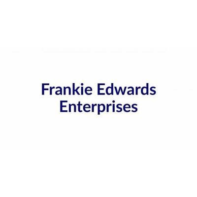 Frankie Edwards Enterprises in McClymonds - Oakland, CA Insurance Brokers