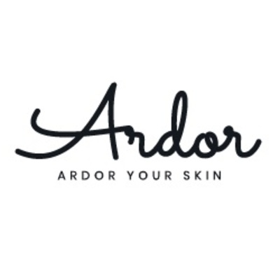 Ardor Laser and Skincare in New York, NY 10022