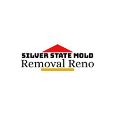Silver State Mold Remediation Reno in East Reno - Reno, NV 89512 Home Improvement Loans