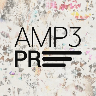 AMP3 Public Relations in New York, NY 10001 Communication & Public Relations Consultants