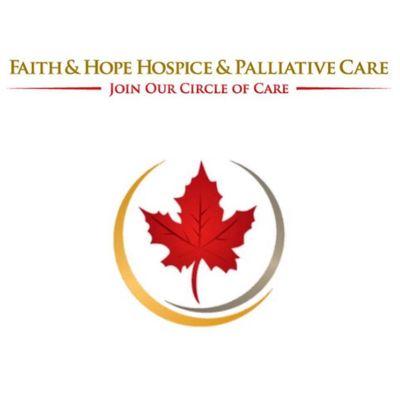 Faith and Hope Hospice and Palliative Care in Pasadena, CA 91104