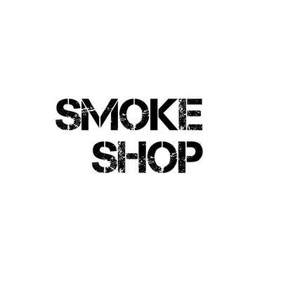 Smoke shop 247 in Orlando, FL 32836