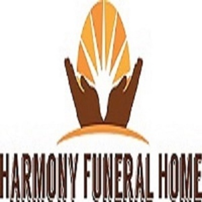 Russian Memorial Service in Brooklyn, NY 11218 Funeral Home Design Consultants