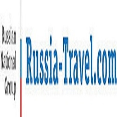 Renew Russian Passport in New York, NY 10001