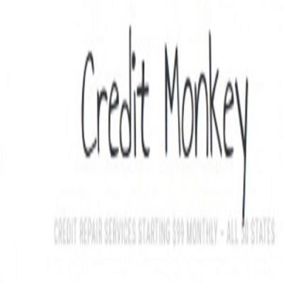 2020 Best Credit Repair in New York, NY 10001