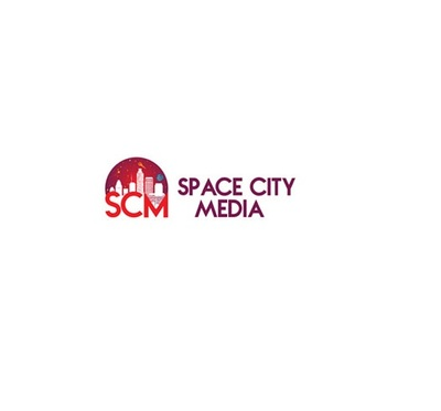 space city media LLC in Downtown - Houston, TX 77092 Advertising, Marketing & PR Services