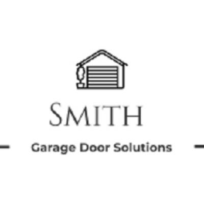 Smith Garage Door Solutions in Loop - Chicago, IL 60601