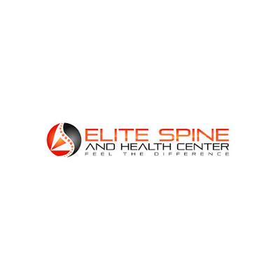 Elite Spine Houston in West Houston - Houston, TX 77042 Chiropractor