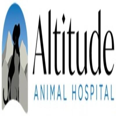 Altitude Animal Hospital in Highlands Ranch, CO 80126 Veterinarians