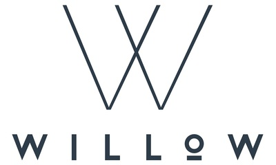 Willow Vegan Bistro in Chelsea - New York, NY 10011 Vegetarian Restaurants