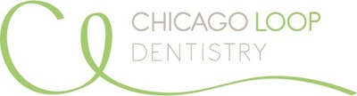 Chicago Loop Dentistry in Loop - Chicago, IL 60602 Dentists