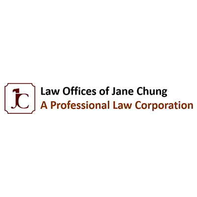 Family and immigration lawyer los angeles | Law offices of Jane Chung APLC in Mid Wilshire - Los Angeles, CA 90010 Attorneys