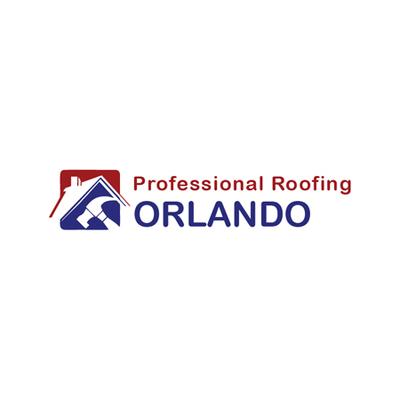 Professional Roofing Orlando in Airport North - Orlando, FL 32822