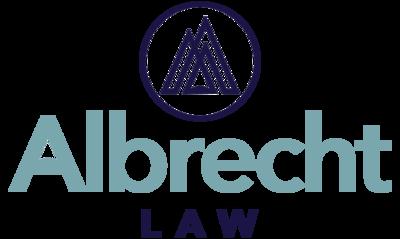 Albrecht Law  in Spokane Valley, WA 99212