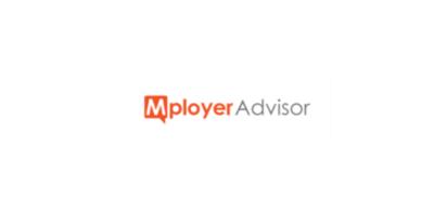 Mployer Advisor in Green Hills - Nashville, TN 37215 Health Insurance