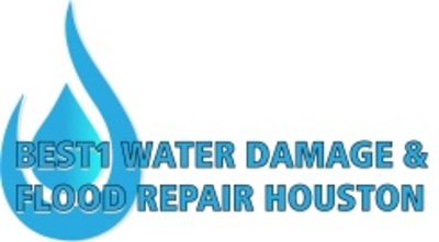 Best1 Water Damage & Flood Repair Houston in Downtown - Houston, TX 77002 Fire & Water Damage Restoration