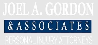 Joel A. Gordon & Associates in Bellaire - Houston, TX 77036