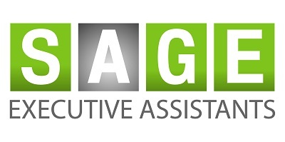 SAGE Executive Assistants LLC in Kissimmee, FL Business & Professional Associations