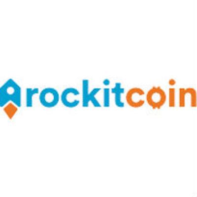RockItCoin Bitcoin ATM in Downtown - Miami, FL 33137 Finance