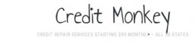 Credit Repair Affiliate in Miami, FL 33132