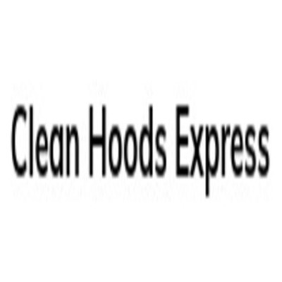 Clean Hoods Express in Lowry Park Central - Tampa, FL 33604