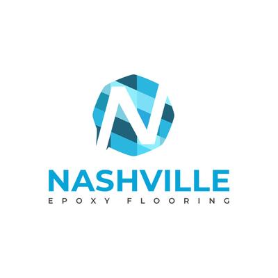 Nashville Epoxy Flooring Pros in Glencliff - Nashville, TN 37211 Concrete Consultants
