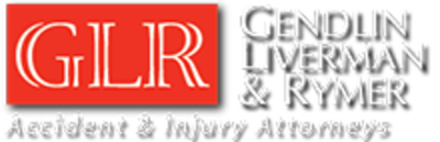 Gendlin, Liverman & Rymer, S.C. in Polonia - Milwaukee, WI 53227 Lawyers Crisis Management