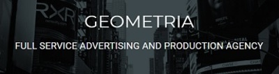 TV Screens Advertising Brooklyn in Brooklyn, NY 11209 Advertising Agencies