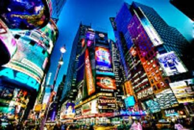 Video Advertising & Marketing Agency in Williamsburg - Brooklyn, NY 11201