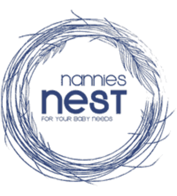 Nannies Nest in Chicago, IL 60056 Child Care & Day Care Services