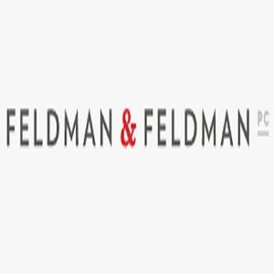 Feldman & Feldman in Downtown - Houston, TX 77098