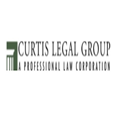 Curtis Legal Group in Campus Commons - Sacramento, CA 95825