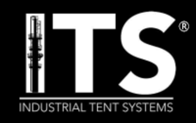 Industrial Tent Systems in Spring Branch - Houston, TX 77043 Tent Rental