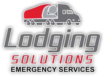 Lodging Solutions Emergency Services in Spring Branch - Houston, TX 77043 Emergency Disaster Planning