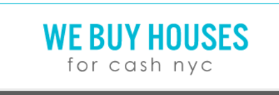 We Buy Houses Brooklyn in Brooklyn, NY 11218