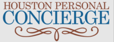 Houston Personal Concierge in Downtown - Houston, TX 77082 Food Delivery Services