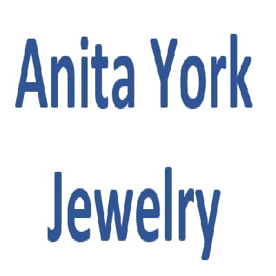 Anita York Jewelry in Lower West Side - Chicago, IL 60608 Jewelry Appraisers