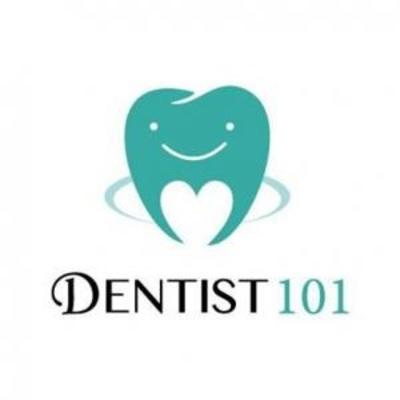 Dentist 101 - Houston in Westchase - Houston, TX 77036 Dentists