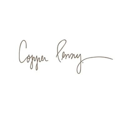 Copper Penny in Greenville, SC 29601