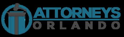 Attorneys Orlando in Orlando, FL 32825 Lawyers Crisis Management