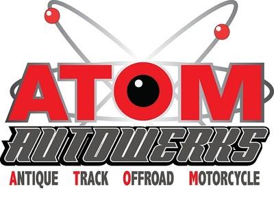 A.T.O.M. Autowerks in Woonsocket, RI 02895 Alternators Generators & Starters Automotive Repair