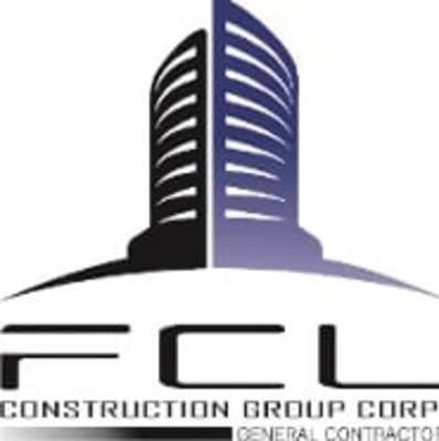 FCL Construction Group Corp in Miami, FL 33175 Construction Companies
