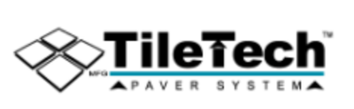 Roof Decks by Tile Tech Pavers in Vernon, CA 90058 Paving Materials Manufacturers