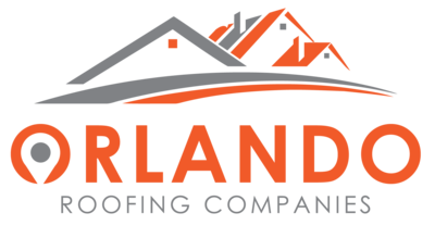Orlando Roofing Companies in Central Business District - Orlando, FL 32802 Roofing Contractors Referral Services