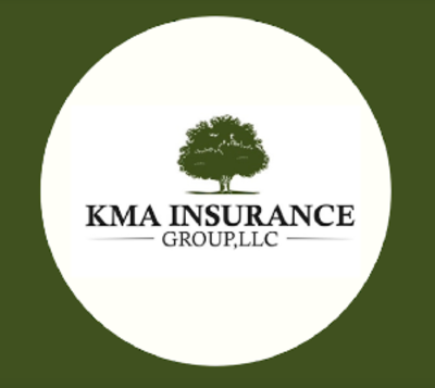 KMA Insurance Group in Chattanooga, TN 37415 Business Insurance