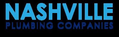 Nashville Plumbing in Nashville, TN 37206 Plumbing Equipment & Supplies
