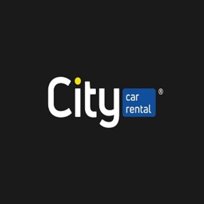 Car Rental Miami in Miami, FL 33142
